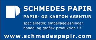 SchmedesBanner 310x130